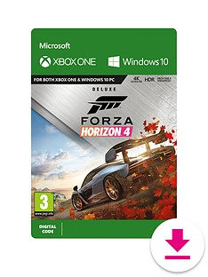 xbox-one-forza-horizon-4-deluxe-edition-digital-download