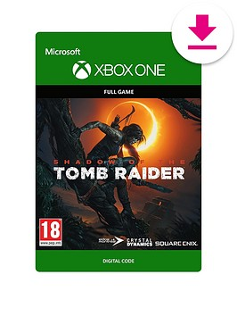 xbox-one-shadow-of-the-tomb-raider-digital-download