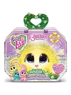 scruff-a-luvs-blossom-bunnies