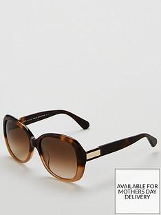 kate-spade-new-york-kate-spade-tort-frame-oval-sunglasses