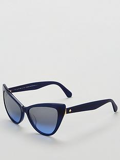 kate-spade-new-york-kate-spade-blue-extreme-cateye-sunglasses