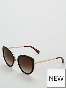 love-moschino-love-moschino-blackgold-cateye-sunglasses