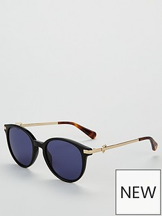 love-moschino-love-moschino-tort-heart-detail-sunglasses