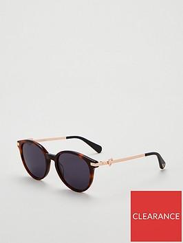 love-moschino-tortoise-heart-detail-sunglasses-blackblue
