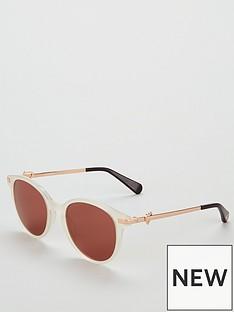 love-moschino-love-moschino-white-frame-heart-detail-sunglasses