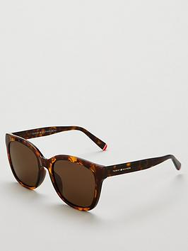 tommy-hilfiger-tomy-hilfiger-tort-rectangle-sunglasses