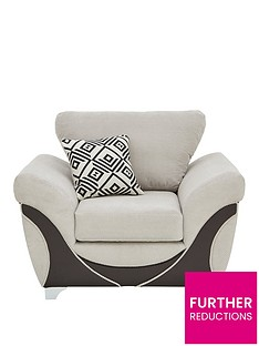 diaz-fabric-and-faux-leather-armchair