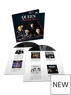 queen-greatest-hits-1-vinyl