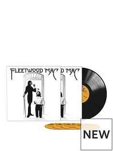 fleetwood-mac-deluxe-edition-cd-box-set