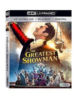greatest-showman-4k-uhd-blu-ray