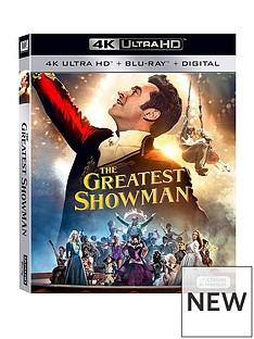 greatest-showman-4k-uhd-bluray