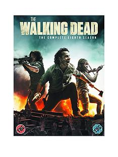 walking-dead-season-8-dvd