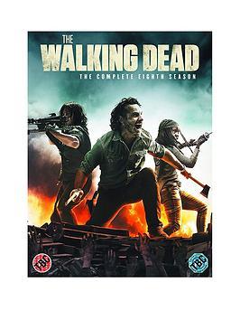 walking-dead-season-8-dvd