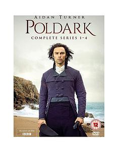 poldark-series-1-to-4