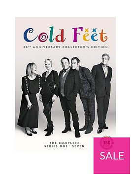 cold-feet-complete-1-to-7-2-new-series
