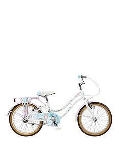 denovo-de-novo-dotti-18-heritage-girls-18ins-wheel