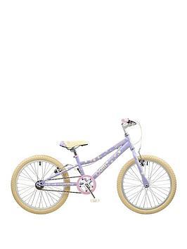 denovo-de-novo-dotti-20-atb-girls-20ins-wheel