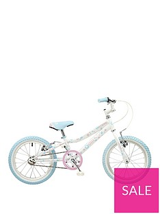 DeNovo De Novo Dotti - 16 ATB Girls 16ins Wheel