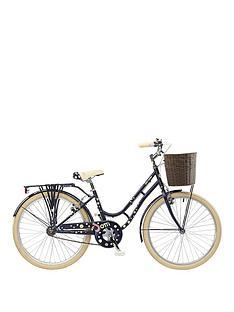 DeNovo De Novo Dotti - 24 Heritage Girls 24 Wheel