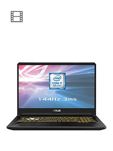 Asus TUF Gaming FX705GM-EV101T Intel Core i7H eb1f8d7e4
