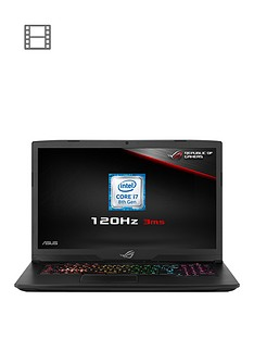 asus-rog-strix-gl703gs-ee071t-intel-core-i7h-geforce-gtx1070-8gb-16gb-ram-1tb-hdd-amp-256gb-ssd-173in-ips-120hz-gaming-laptop