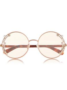 jimmy-choo-pale-brown-detail-lens-sunglasses-rose-gold