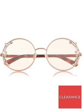 jimmy-choo-pale-brown-detail-lens-sunglasses-rose-gold