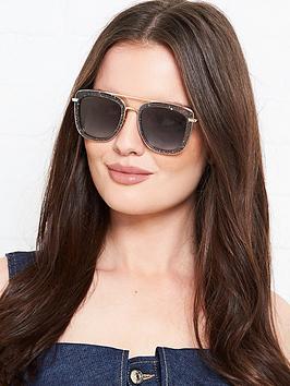 jimmy-choo-jimmy-choo-silver-glitter-frame-sunglasses