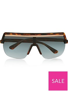 jimmy-choo-jimmy-choo-tort-extreme-shield-sunglasses