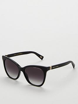 marc-jacobs-thick-rectangle-sunglasses-black