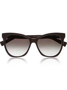 marc-jacobs-square-cat-eye-sunglasses-black