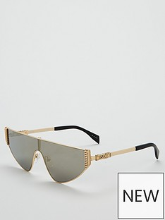moschino-moschino-gold-mirror-lens-logo-arm-shield-sunglasses