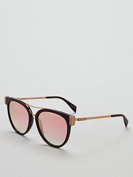 moschino-chainnbspbrowbarnbsplogo-ombreacute-sunglasses-pinkpurple