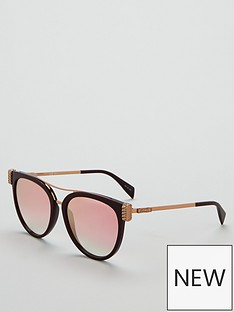 moschino-moschino-purple-frame-pink-lens-browbar-sunglasses