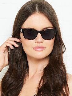 max-mara-tort-rectangle-sunglasses