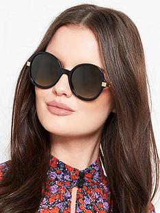 jimmy-choo-jimmy-choo-black-frame-arm-detail-sunglasses