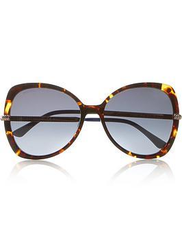 jimmy-choo-tort-oversized-sunglasses