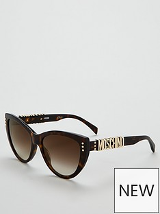 moschino-tort-cateye-logo-arm-sunglasses