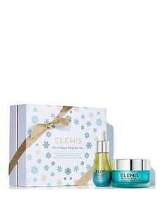 elemis-pro-collagen-deep-sea-duo-set