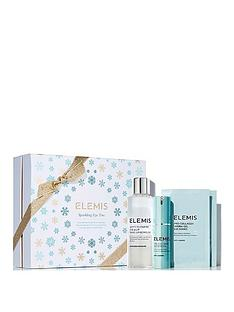 elemis-sparkling-eye-trio-set
