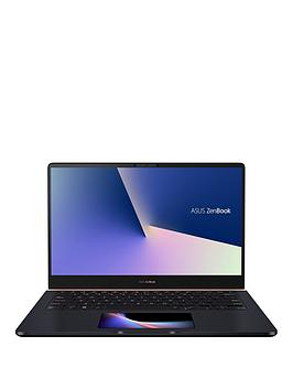 asus-zenbook-pro-14-ux480fd-e1044t-intel-core-i7nbsp8gb-ramnbsp256gb-ssd-14-inch-laptop-withnbspgeforce-gtx1050nbspmaxq-graphics-blue