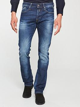 replay-waitom-regular-straight-jeans