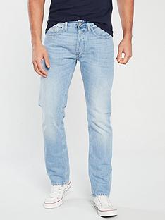 replay-newbill-comfort-jeans-light-blue