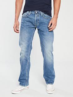 replay-newbill-comfort-jeans-mid-blue-wash