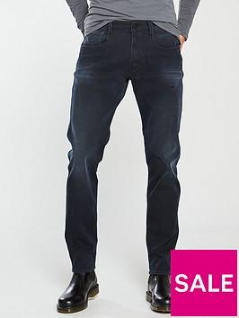 replay-anbass-slim-hyperflex-plus-jeans