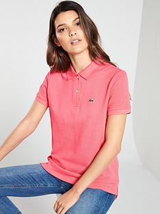 lacoste-pique-polo-shirt