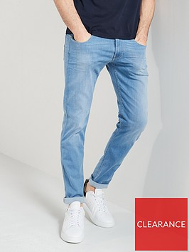 replay-anbass-slim-stretch-jeans-mid-wash