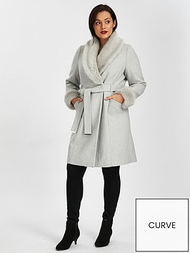 evans-shawl-collar-coat