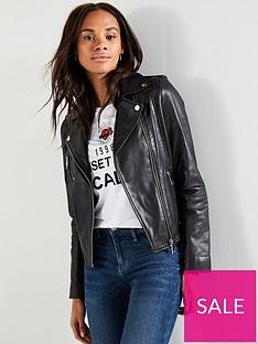 v-by-very-ultimate-leather-biker-jacket-black