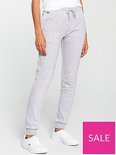 lacoste-track-pant-silvernbsp